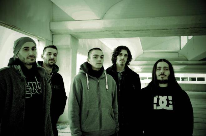 dementia-senex-band-2013