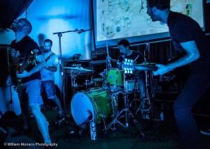 GRAND-DETOUR-band