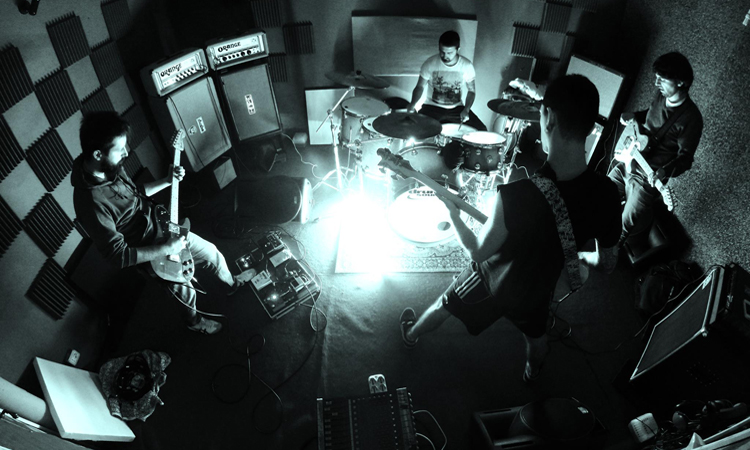 photo_band